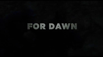 XFINITY On Demand TV Spot, 'Dawn of the Planet of the Apes' - Thumbnail 6