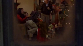 Auto-Owners Insurance TV Spot, '32 Christmases' - Thumbnail 1