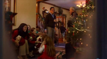 Auto-Owners Insurance TV Spot, '32 Christmases' - Thumbnail 2