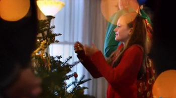 Auto-Owners Insurance TV Spot, '32 Christmases' - Thumbnail 4