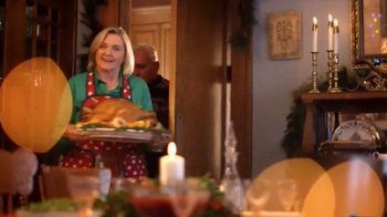 Auto-Owners Insurance TV Spot, '32 Christmases' - Thumbnail 5