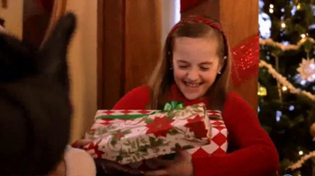 Auto-Owners Insurance TV Spot, '32 Christmases' - Thumbnail 7