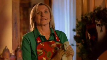 Auto-Owners Insurance TV Spot, '32 Christmases' - Thumbnail 8