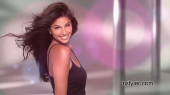 Instyler MAX TV Spot, 'Perfect Holiday Gift'