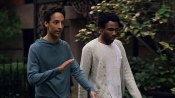 Far Cry 4 TV Spot, 'Comedy Central' Featuring Danny Pudi, Donald Glover - Thumbnail 1