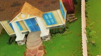 Netflix TV Spot, 'VeggieTales in the House' - Thumbnail 1