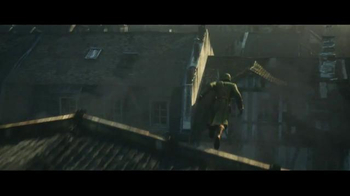 Assassin's Creed Unity TV Spot, 'Fight Together' - Thumbnail 7