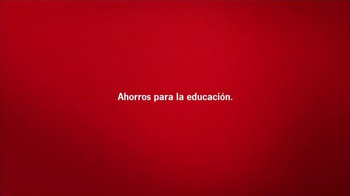 State Farm TV Spot, 'Letting Go' [Spanish] - Thumbnail 10