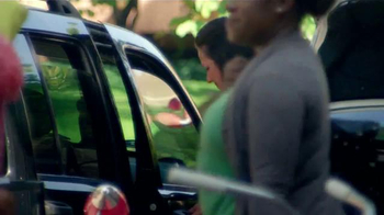 State Farm TV Spot, 'Letting Go' [Spanish] - Thumbnail 3