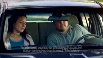 State Farm TV Spot, 'Letting Go' [Spanish] - Thumbnail 8