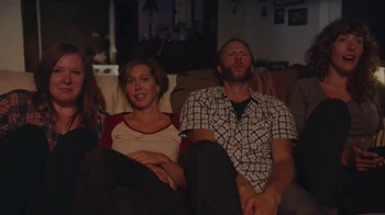 Google Chromecast TV Spot, 'For Bigger Scorchers' - Thumbnail 5