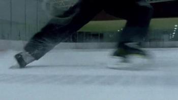 Nike TV Spot, 'Choose Your Winter' Featuring Chris O'Dowd - Thumbnail 10