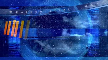 Nike TV Spot, 'Choose Your Winter' Featuring Chris O'Dowd - Thumbnail 3