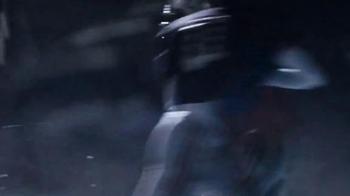Nike TV Spot, 'Choose Your Winter' Featuring Chris O'Dowd - Thumbnail 8