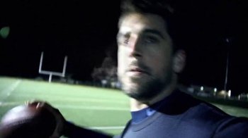 Nike TV Spot, 'Choose Your Winter' Featuring Chris O'Dowd - Thumbnail 9