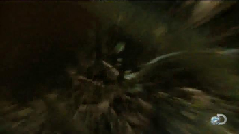 Dawn of the Planet of the Apes DVD TV Spot, 'Discovery Channel Promo' - Thumbnail 3