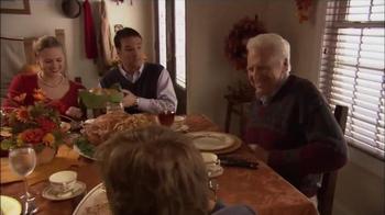 CBN TV Spot, 'Prepare Your Heart & Home for Thanksgiving' - Thumbnail 1