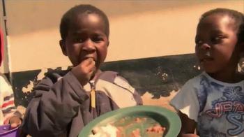 CBN TV Spot, 'Prepare Your Heart & Home for Thanksgiving' - Thumbnail 5