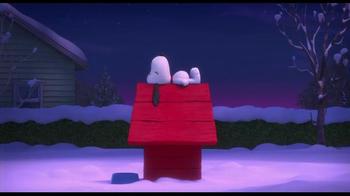 The Peanuts Movie - Thumbnail 1