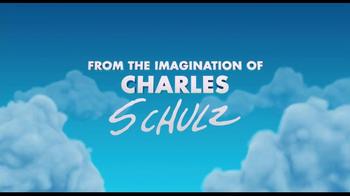 The Peanuts Movie - Thumbnail 4