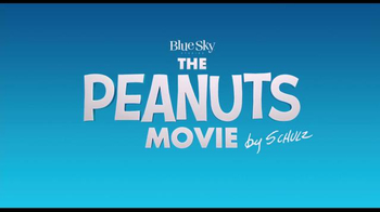The Peanuts Movie - Thumbnail 8