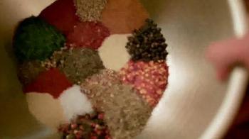 Outback Steakhouse TV Spot, 'Sirloin Portabella' - Thumbnail 4
