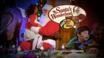 Bass Pro Shops TV Spot, 'Holiday Gifts' - Thumbnail 10