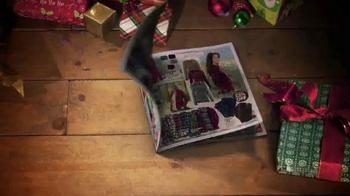 Bass Pro Shops TV Spot, 'Holiday Gifts' - Thumbnail 2