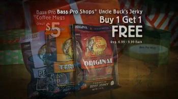 Bass Pro Shops TV Spot, 'Holiday Gifts' - Thumbnail 5