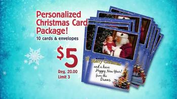 Bass Pro Shops TV Spot, 'Holiday Gifts' - Thumbnail 7