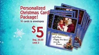 Bass Pro Shops TV Spot, 'Holiday Gifts' - Thumbnail 8