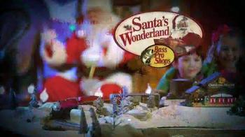 Bass Pro Shops TV Spot, 'Holiday Gifts' - Thumbnail 9