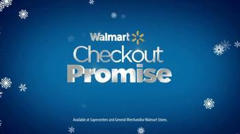 Walmart TV Spot, 'Holiday Traffic' Ft. Anthony Anderson, Melissa Joan Hart - Thumbnail 7