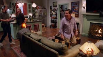 Lowe's TV Spot, 'Parenthood' - Thumbnail 10