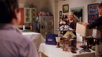 Lowe's TV Spot, 'Parenthood' - Thumbnail 2