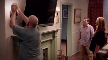 Lowe's TV Spot, 'Parenthood' - Thumbnail 6