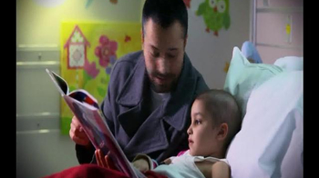Mazda Drive for Good Event TV Spot, 'St. Jude Children's Research Hospital' - Thumbnail 4