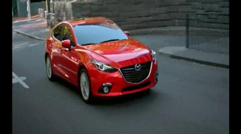 Mazda Drive for Good Event TV Spot, 'St. Jude Children's Research Hospital' - Thumbnail 6