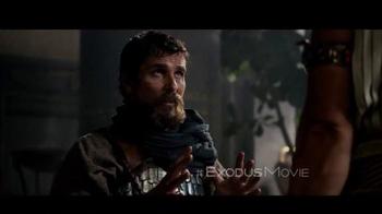 Exodus: Gods and Kings - Alternate Trailer 8