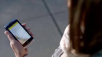 TracFone TV Spot, 'Undercover 2014' - Thumbnail 6