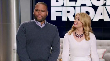 Walmart TV Spot, 'Never Leave' Featuring Melissa Joan Hart - Thumbnail 6