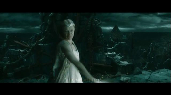 The Hobbit: The Battle of the Five Armies - Alternate Trailer 9