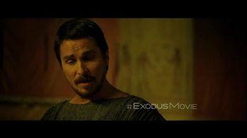 Exodus: Gods and Kings - Alternate Trailer 9