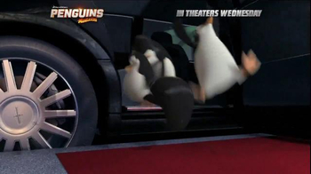 Penguins of Madagascar - Alternate Trailer 19