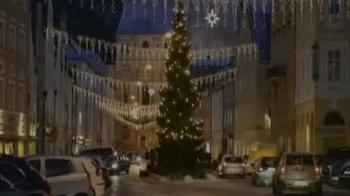 Tyler Perry's A Madea Christmas The Movie Blu-ray, DVD & Digital HD TV Spot - Thumbnail 1