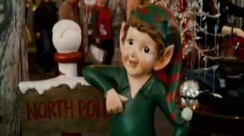 Tyler Perry's A Madea Christmas The Movie Blu-ray, DVD & Digital HD TV Spot - Thumbnail 2