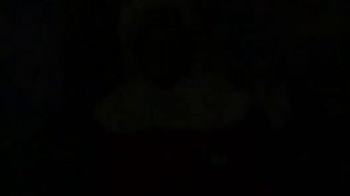 Tyler Perry's A Madea Christmas The Movie Blu-ray, DVD & Digital HD TV Spot - Thumbnail 5