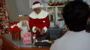 Tyler Perry's A Madea Christmas The Movie Blu-ray, DVD & Digital HD TV Spot - Thumbnail 7