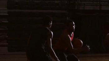 Atlantic 10 Conference TV Spot, 'A-10 Basketball is Back!' - Thumbnail 3