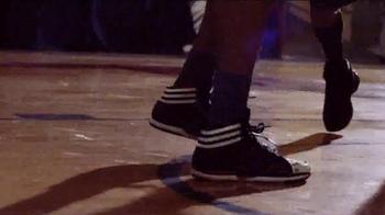 Atlantic 10 Conference TV Spot, 'A-10 Basketball is Back!' - Thumbnail 4